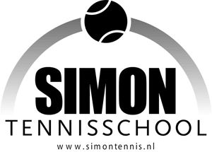 Simon Tennisschool